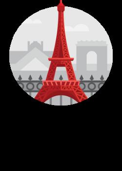 parisicon2.png