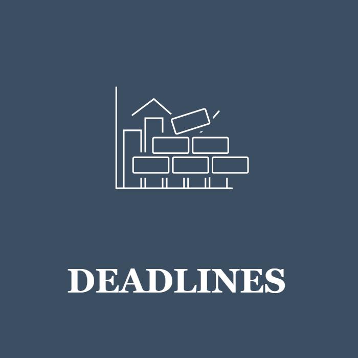 Deadlines.png