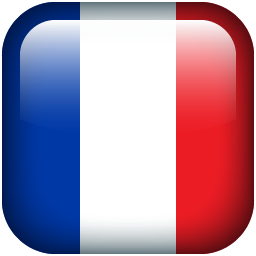 France-icon-256.png