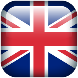 United-Kingdom-icon-256.png