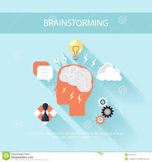 brainstorming.jpg