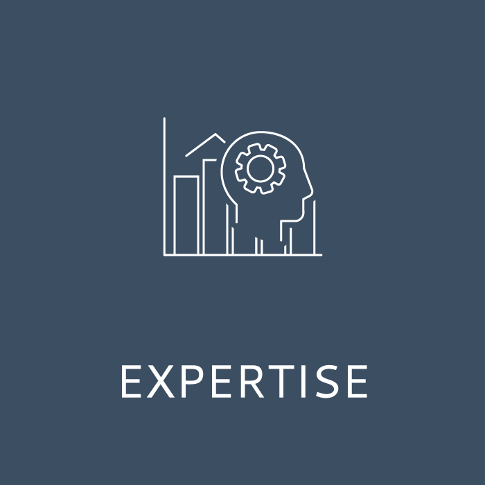 Icon_4(Main_navigation)_Expertise_700x700.png