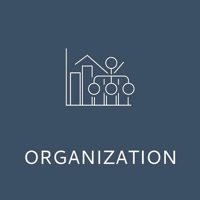 Icon_4(Main_navigation)_Organization_700x700.png