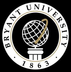 200px-Bryant_University_seal.png