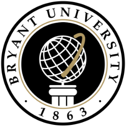 200px-Bryant_University_seal.png