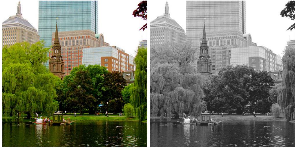 boston_street_scene
