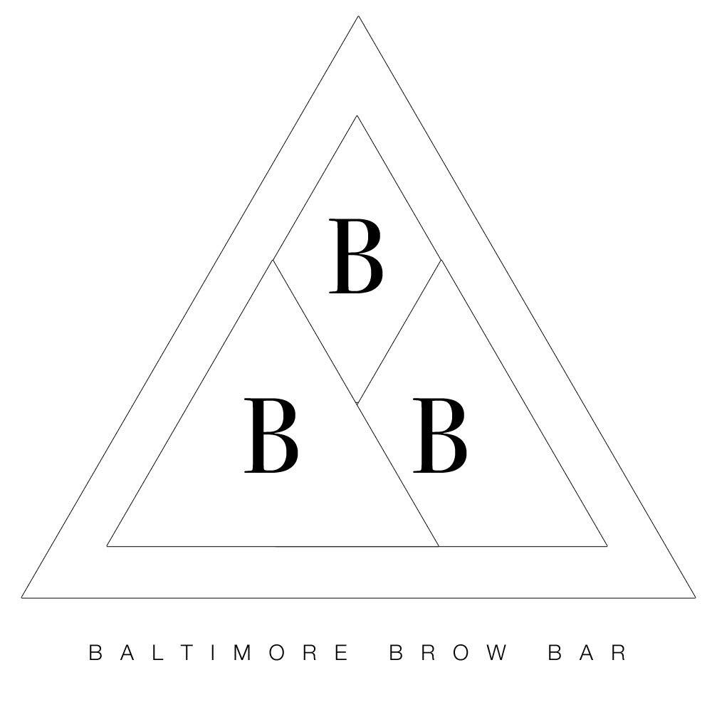 BaltimoreBrowLogo.jpg