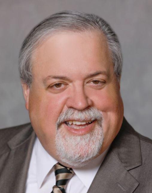 Dr. Michael Nolet