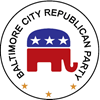 BCRCC Logo