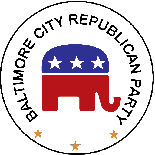 Baltimore City Central Committee
