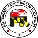 Baltimore County GOP
