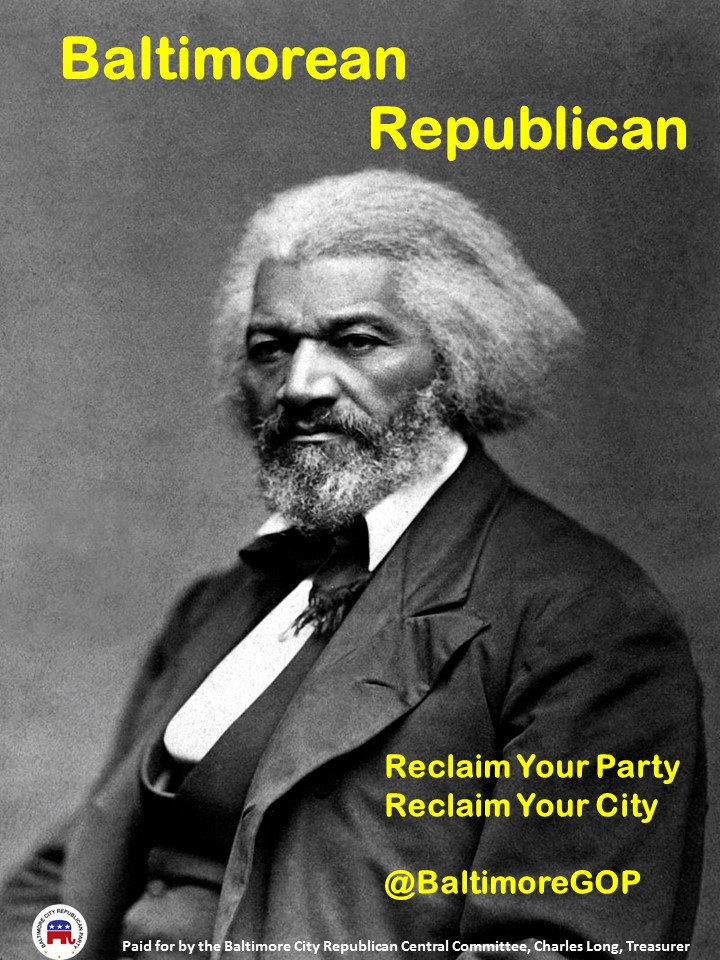 Frederick_Douglas_1_Reclaim_for_Donation_Page.jpg