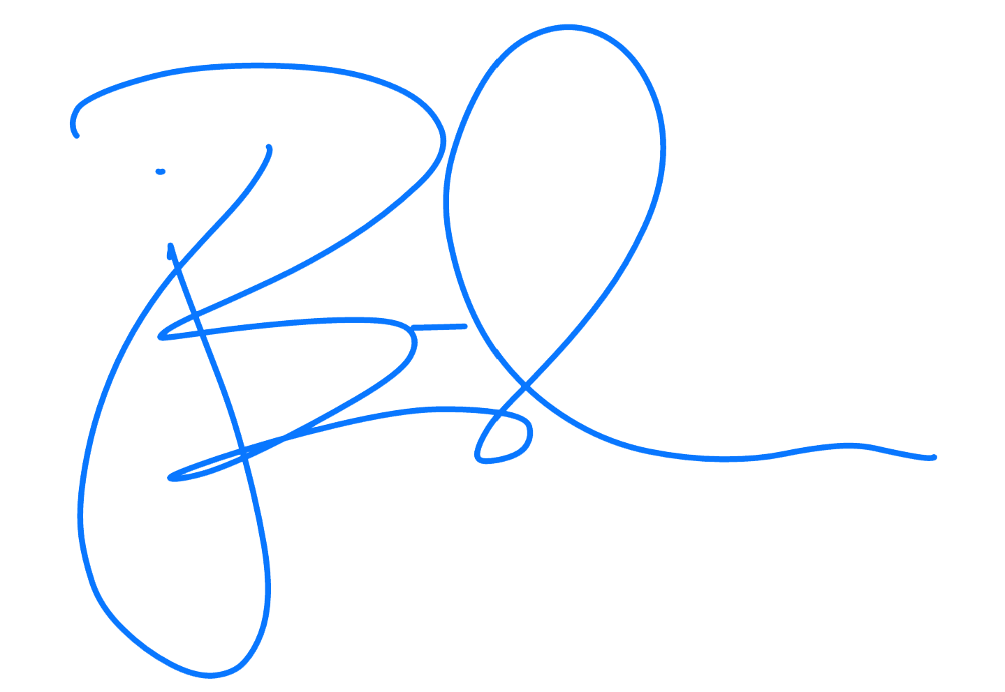 julie_signature.png