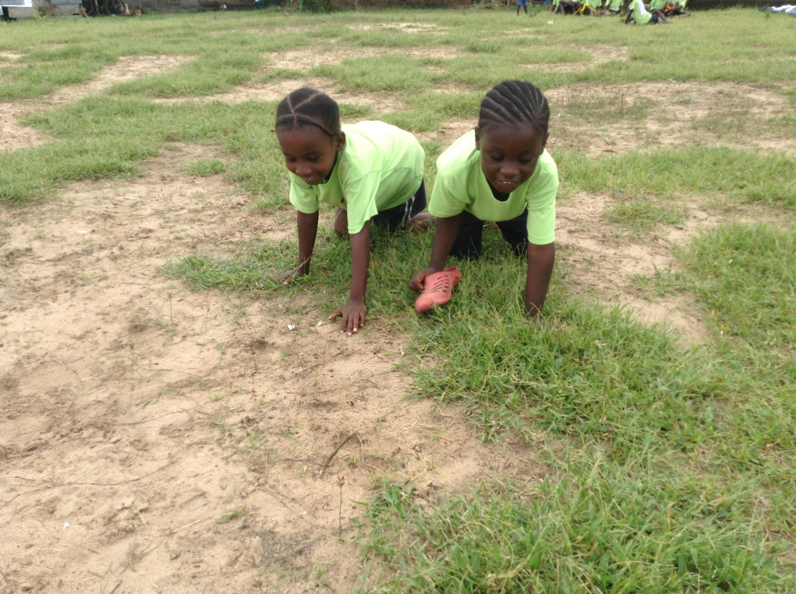 Laura_and_Mwajuma_3_legged_race.JPG