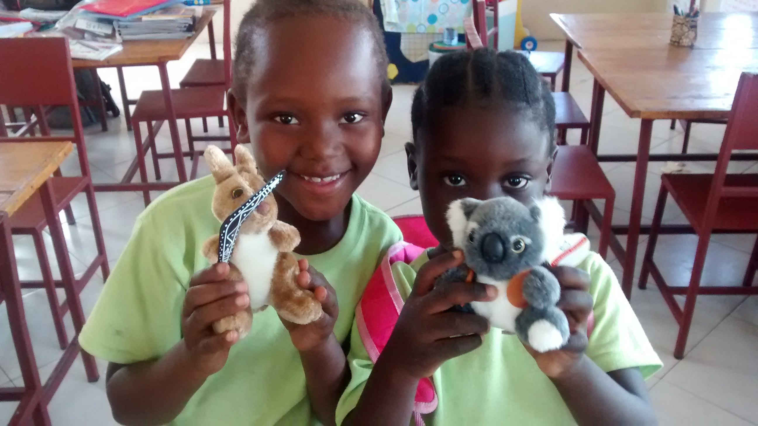 junior_kids_with_their_animals.jpg