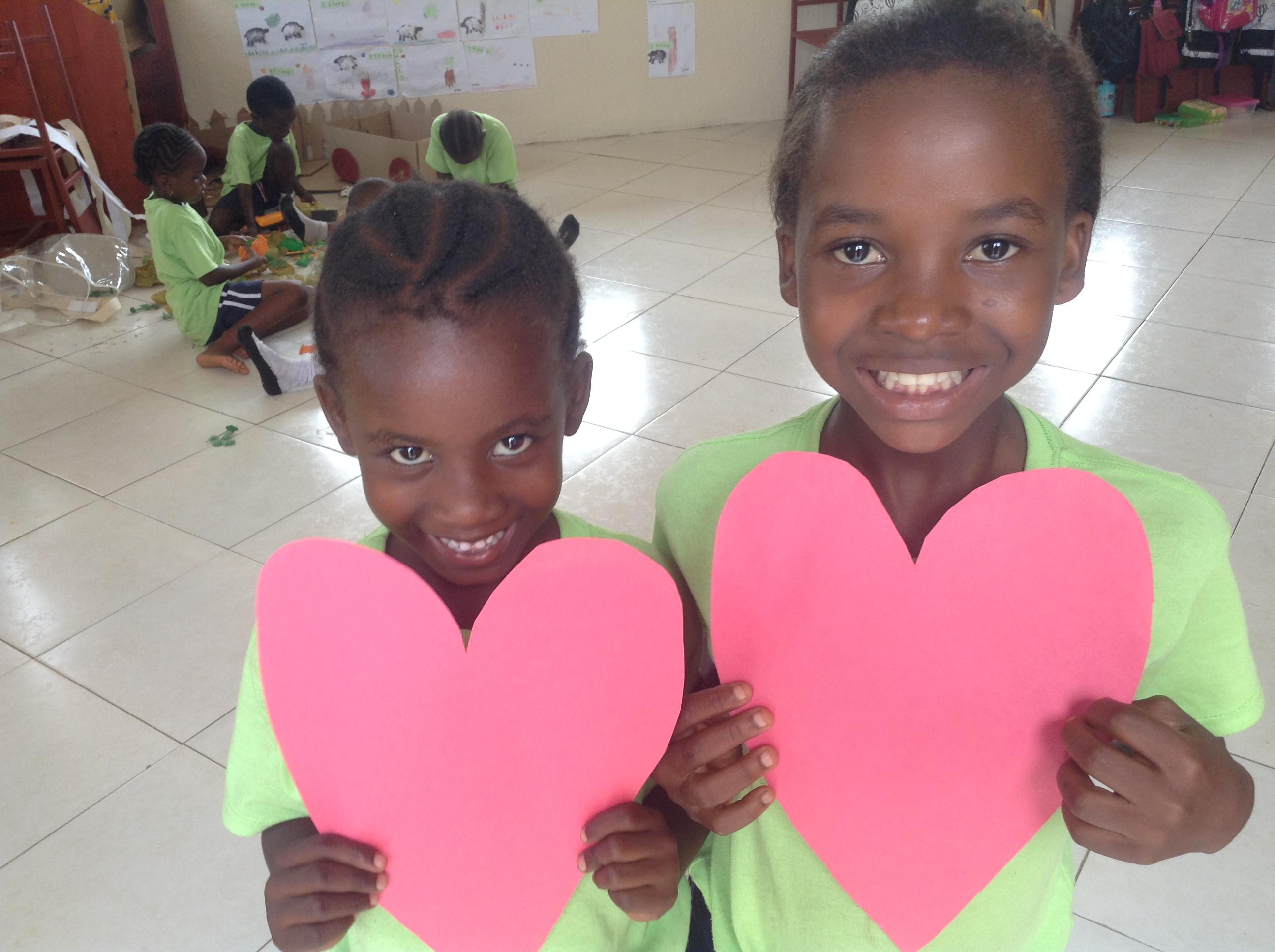 g_Mwajuma_Valentines_Day.JPG