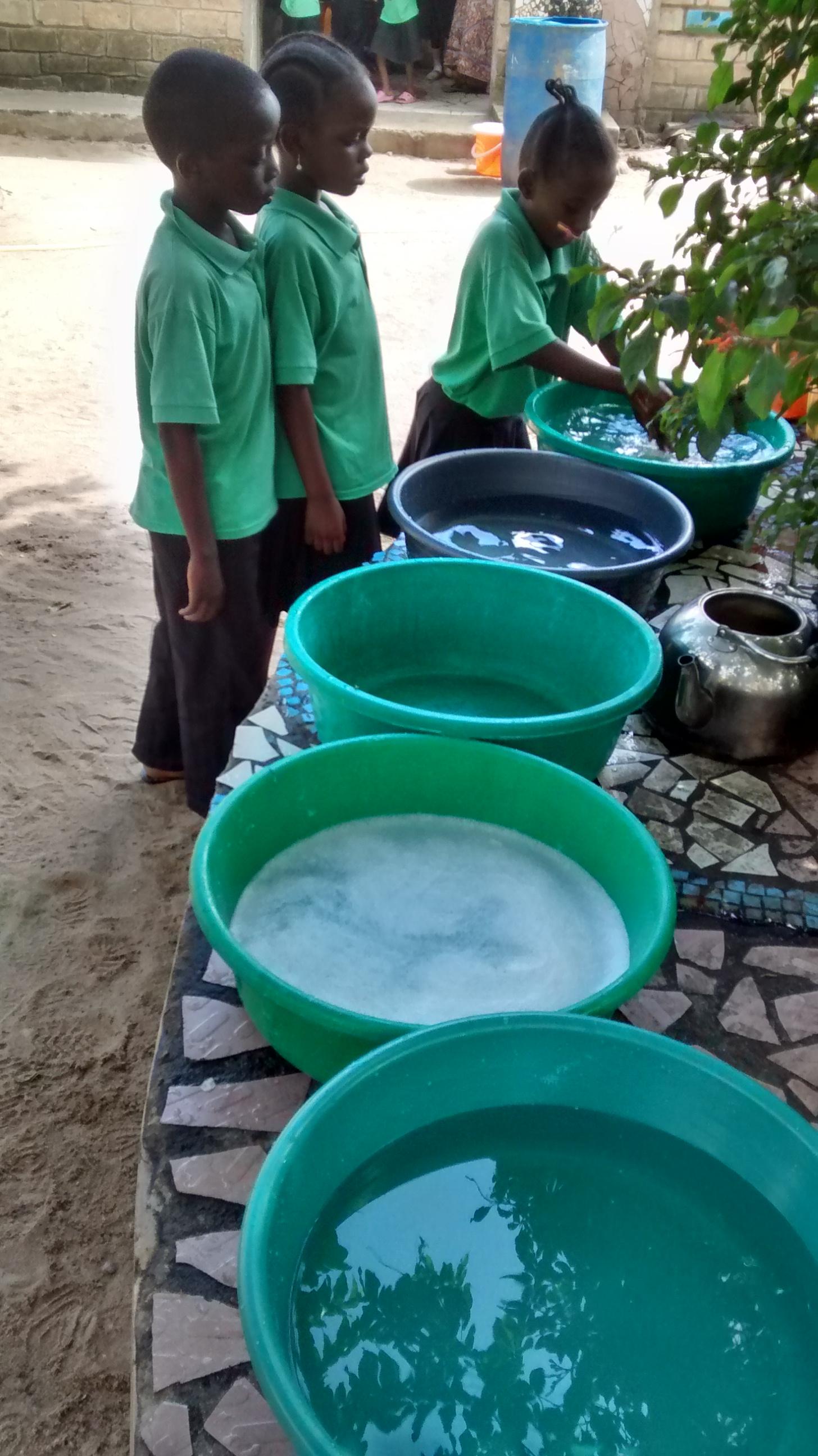 washing_hands_food.jpg
