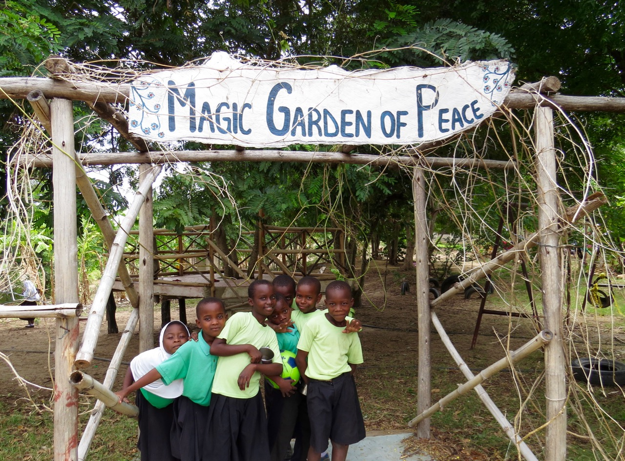 Magic Garden of Peace.jpg