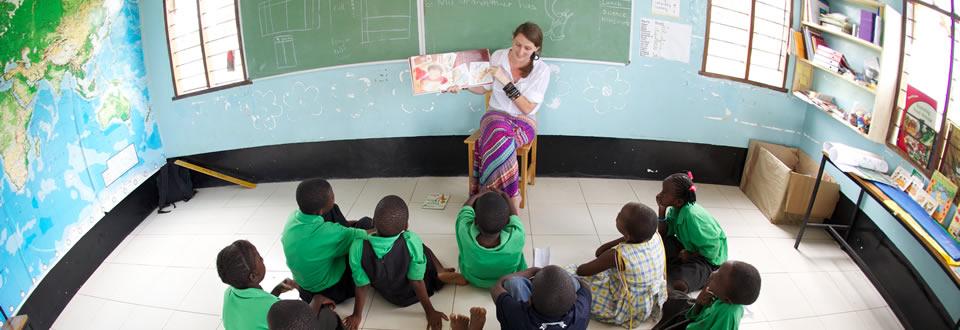 Madam_Lauren_STA_classroom.jpg