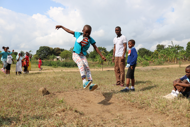 Loveness_Teacher_Deo_long_jump_Athletics_Day.JPG