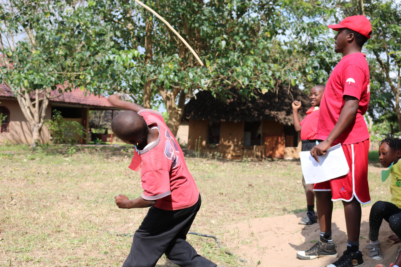 Teacher_Sindiyo_javelin_Athletics_Day.JPG
