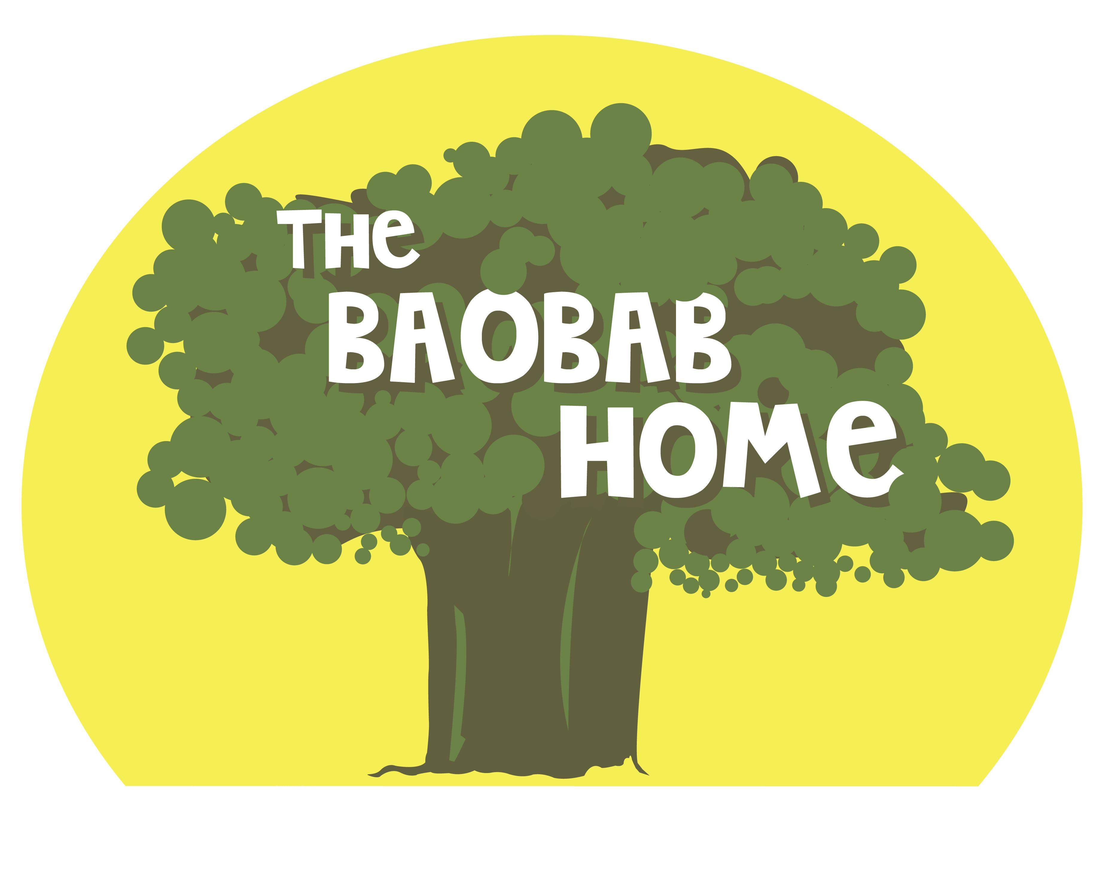 The Baobab Home