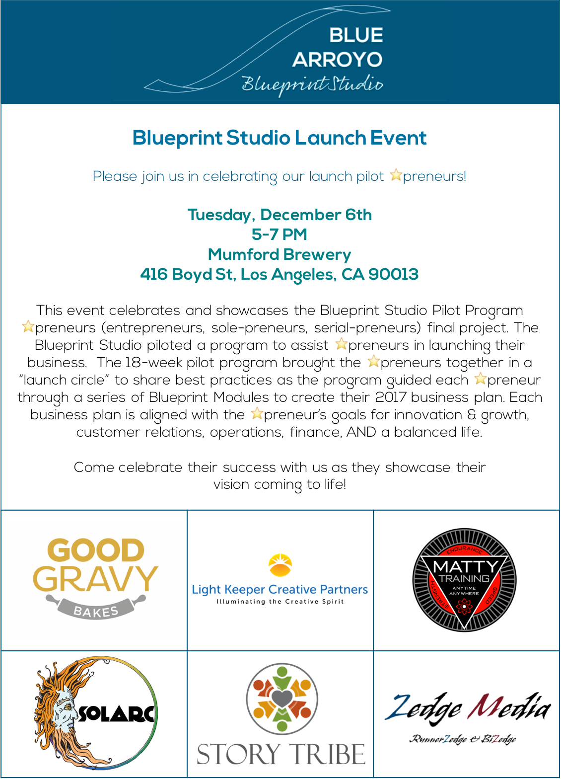 Blueprint_Studio_Launch_Event-final.png