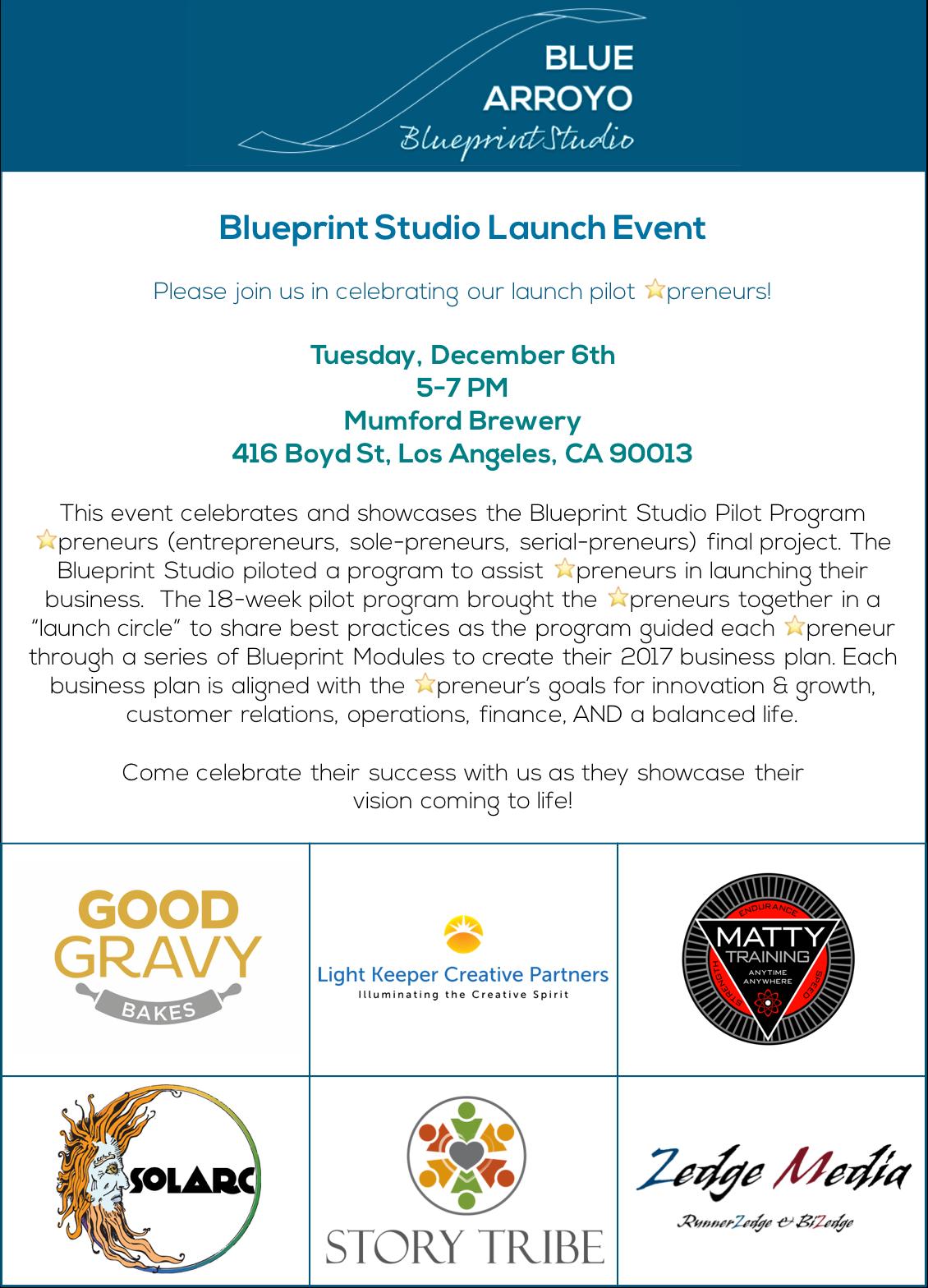 Blueprint_Studio_Launch_Event-final.png