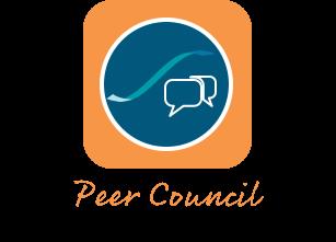 PeerCouncil.png