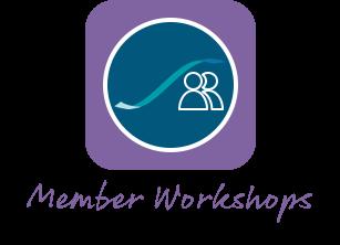 MemberWorkshops.png