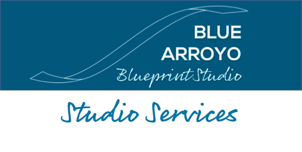 StudioServices.png