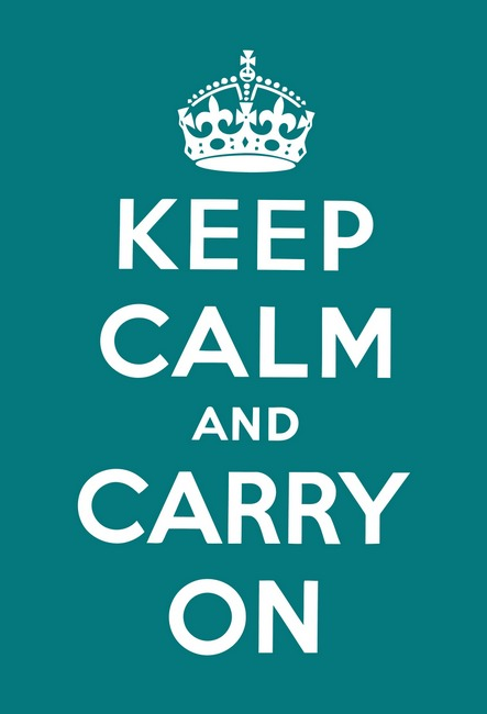keep_calm_carry_on.jpg