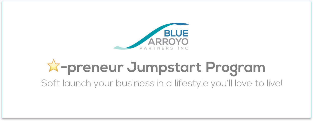 JumpstartProgramBanner.png