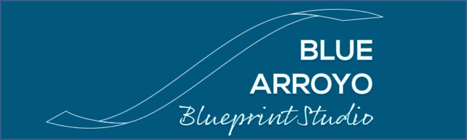 BlueprintStudioLogo.png