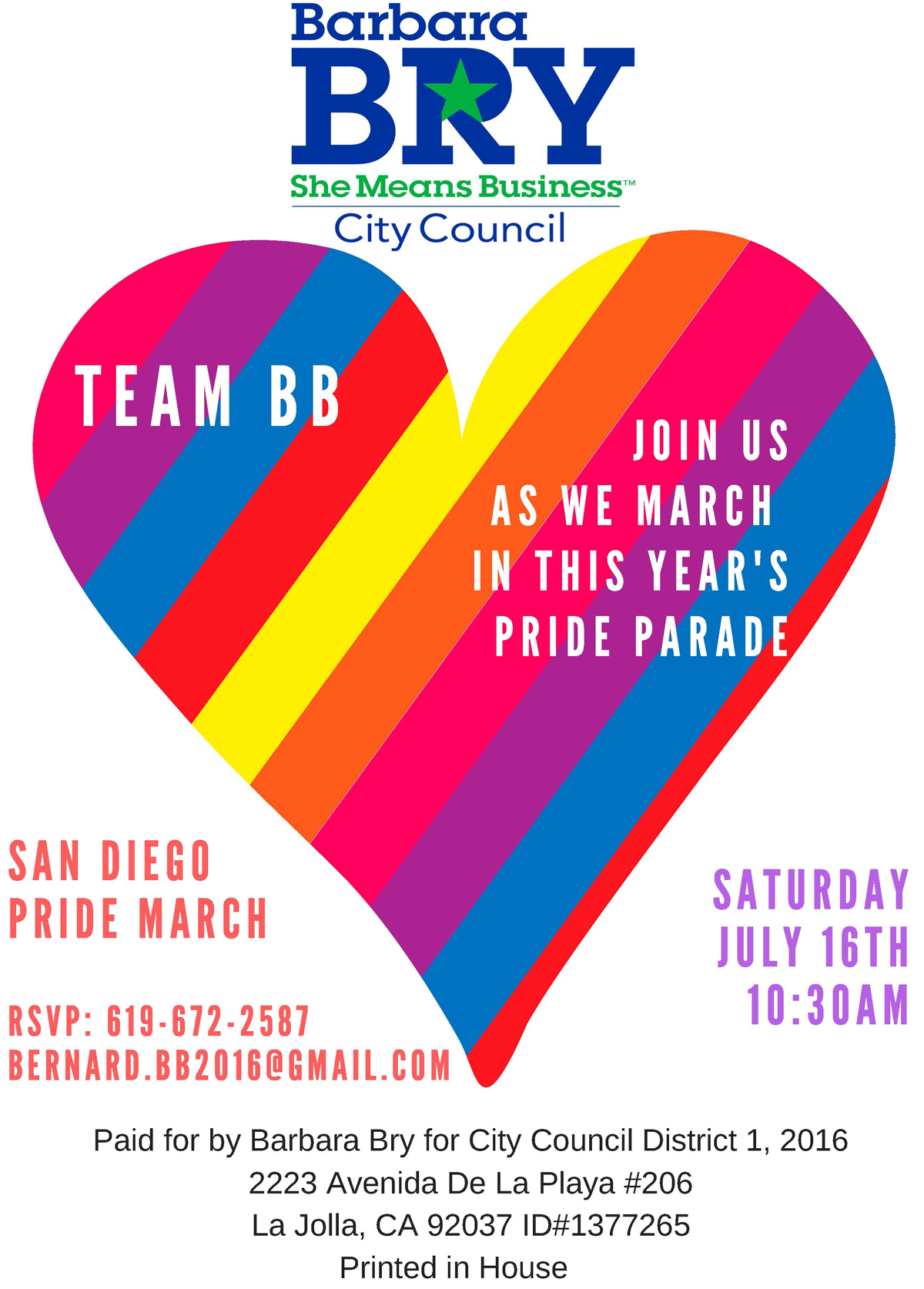 Pride-Flyer-Final-web.jpg