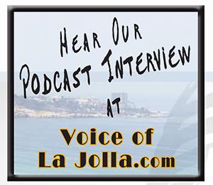 VOLJ-Hear-our-podcast-button-7-1-15.jpg