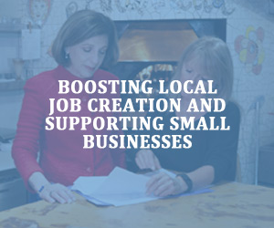 boosting-local-job-creation-and-supporting-small-businesses2.jpg