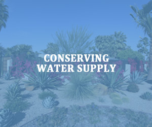conserving-water-supply2.jpg