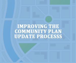 mproving-the-Community-Plan-Update-Process.jpg