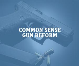 gun-reform.jpg
