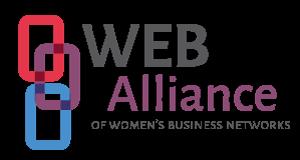 WEBAlliance_logo_only_web3001.png