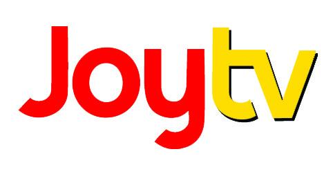 ST_Joy_TV_logo.jpg