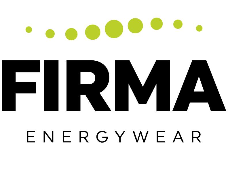 FIRMA-logo1-cmyk-g.jpg