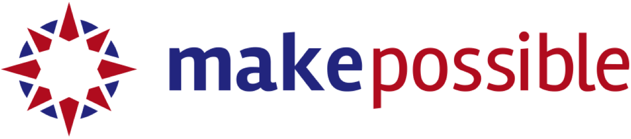 makepossibletransparentlogo.png