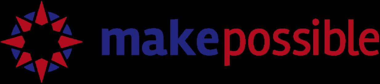 makepossibletransparentlogo.png