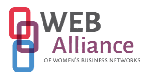 WEBAlliance_logo_only_web3001.png