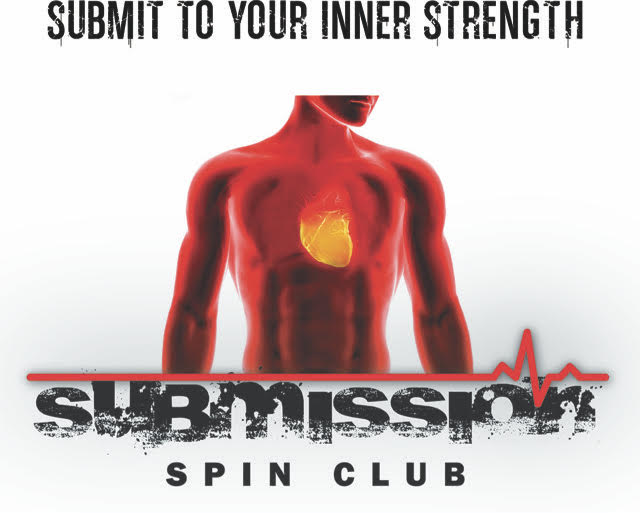 Submission_Spin_Club_logo.jpg