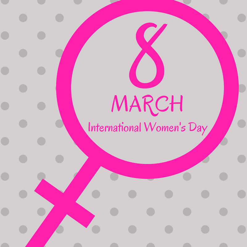 IWD_Article_by_Jen.png