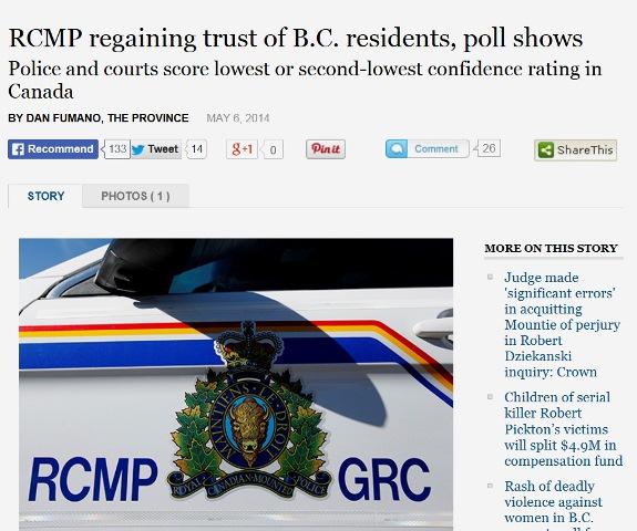 rcmp_poll.jpg