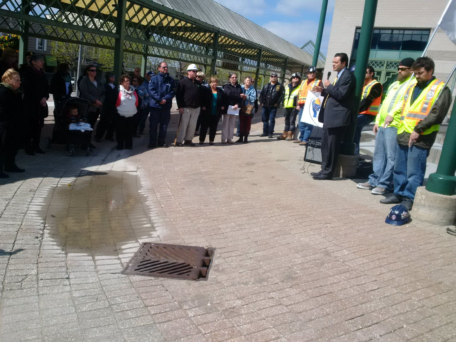 Mayor__Jeff_Lehman_Day_of____Mourning.jpg
